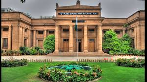 SBP announces monetary policy, hikes interest rate to 10.75pc