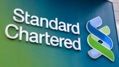The Financial Conduct Authority (FCA) has fined Standard Chartered Bank (Standard Chartered) £102,163,200 for Anti-Money Laundering (AML) breaches