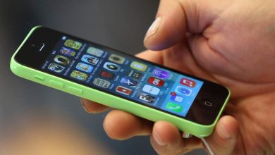 The Pakistan Telecommunication Authority has decided to block initially some 3 million mobile phones sets, which imported into Pakistan illegally.