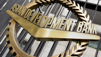 ADB approves $9 mln financing for urban sector projects in KPK