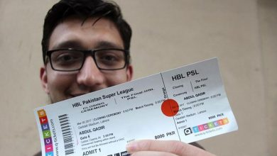 The Pakistan Cricket Board has reassured all ticket-holders of the Lahore-leg matches in the HBL Pakistan Super League 2019 that they will get refunds on the face value of the tickets.