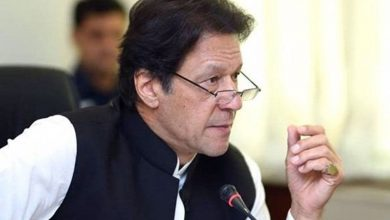 Prime Minister Imran Khan Monday said that after overcoming the most difficult challenge of stabilizing economy during the first six months of government, the focus was now on promotion of economic growth in the country with effective police