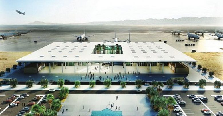 Prime Minister Imran Khan will perform the groundbreaking of new Gwadar Airport