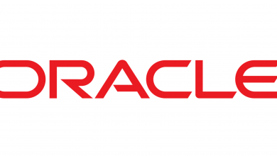 To help organizations keep up with the evolving expectations of the global talent economy, Oracle has announced new innovations to Oracle