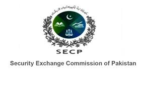 SECP issued notice to companies