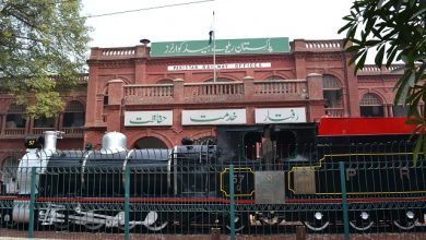 Pakistan Railways has announced to increase the fare with effect from April 15. Pakistan Railway has increased the one way fare of Green Line