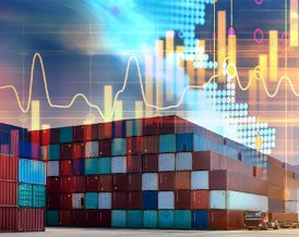 Pakistan's trade deficit declines $1.1 bln in Mar 2019