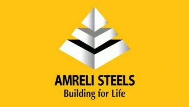 Amreli Steels Limited 3QFY19 Financial Results posted