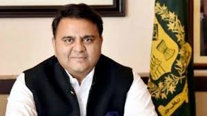 Federal Minister for Information and Broadcasting Chaudhry Fawad Hussain on Wednesday asked media to promote a positive image of Pakistan for tourism