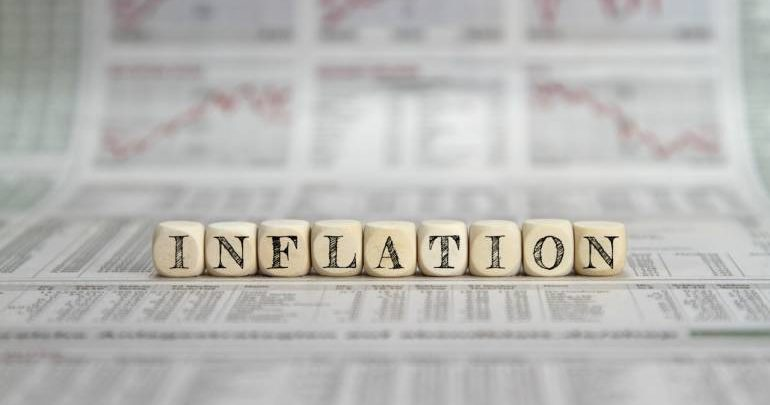 The storm of inflation wrapped everything. After lentils, sugar, rice and ghee oil now bread prices are also increased.