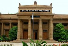 Non Resident Pakistanis regulations SBP state bank pakistan