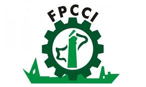 FPCCI zero rated facility