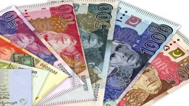 Sms service fresh currency