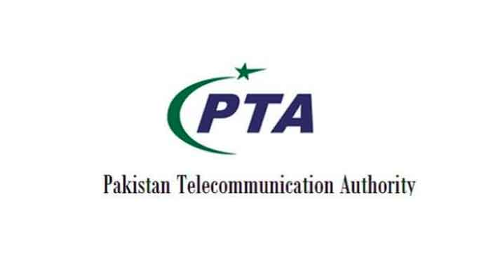 PTA largest Tax paying