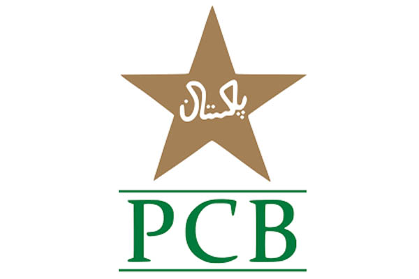 Pakistan Cricket Board eight-week Regional U19 National Cricket Academies