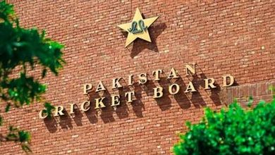 54th meeting PCB's Board Governors held Lahore Wednesday outcomes