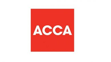 finance function ACCA Association Chartered certified Accountants