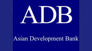 Asian Development Bank ADB approved loan Karachi