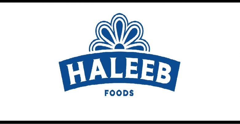 Haleeb Foods Pakistan Food beverages won