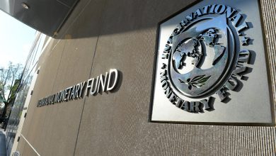 Pakistan received one billion dollars from IMF