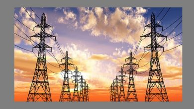 Cost power generation increased fiscal year
