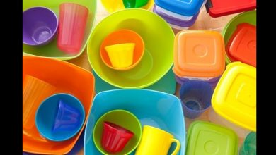 Plastic Exports materials increase first fiscal year