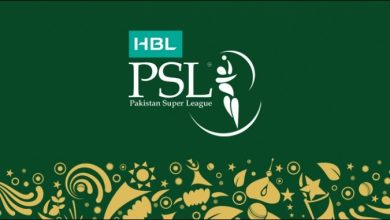 PAkistan Cricket Board media registration season