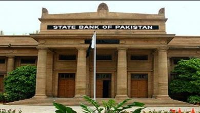 SBP monetary policy expecting central bank increase policy rate 100bps