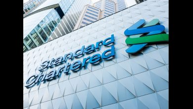 Standard Chartered launches annual sustainability Review