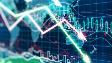 PSX stock market remained lacklustre