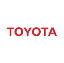 Toyota GLobal annual competition