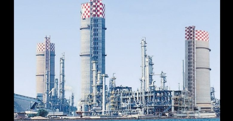 fertilizer industry gas price increase hike