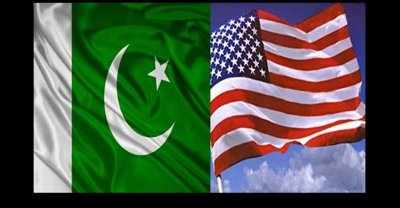 Imran Khan United States