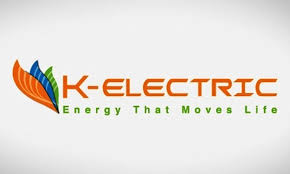 K electric Profit financial results FY17