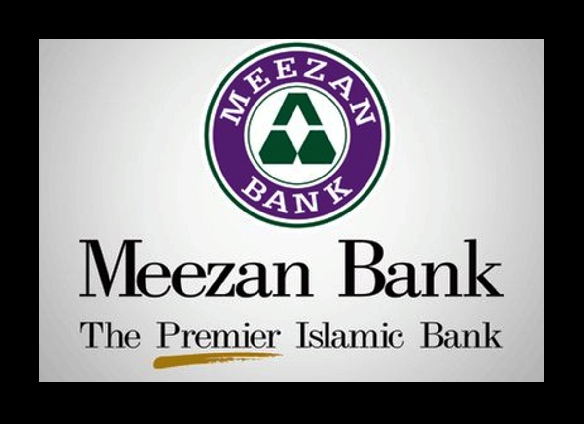 Meezan Bank initiates Employee Satisfaction Week celebrations
