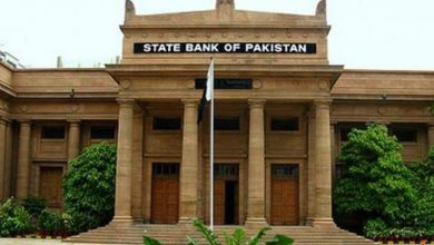 State Bank Pakistan Clarified purchase foreign currency notes