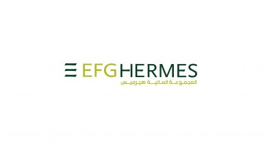 EFG Hermes leading financial corporation