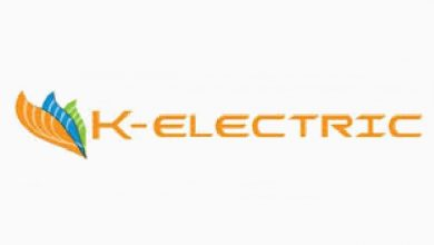 K-Electric unfortunate incidents torrential rain