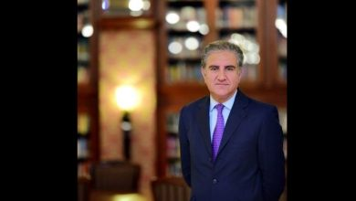 shah mehmood UN Jammu Kashmir Pakistan's Success