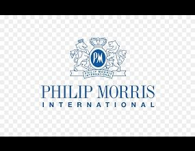 Farmers suffering heavy losses philip morris