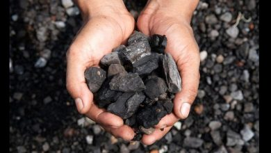 Imported coal prices pakistan