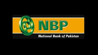 meeting BoD National Bank Pakistan financial result