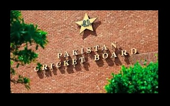 PCB undertaking recruitment process renew contracts