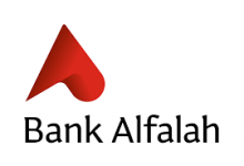 bank Alfalah announced earnings