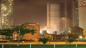 Engro fertilizer EFERT earnings down