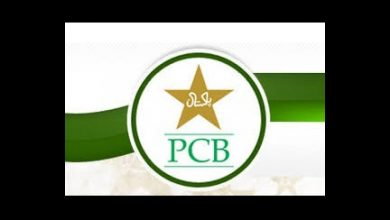 Pakistan Cricket board media registration