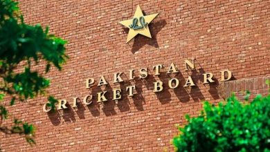 PCB announced central contracts