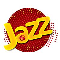 Jazz pakistan's leading digital communications