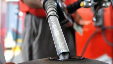 government increased petrol price