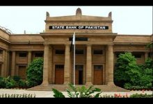 Pakistani Banks Penalties violation state bank